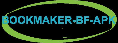 bookmaker-bf-apk.net